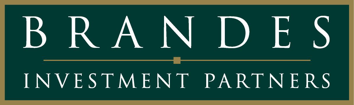 Brandes_Logo_HD.JPG