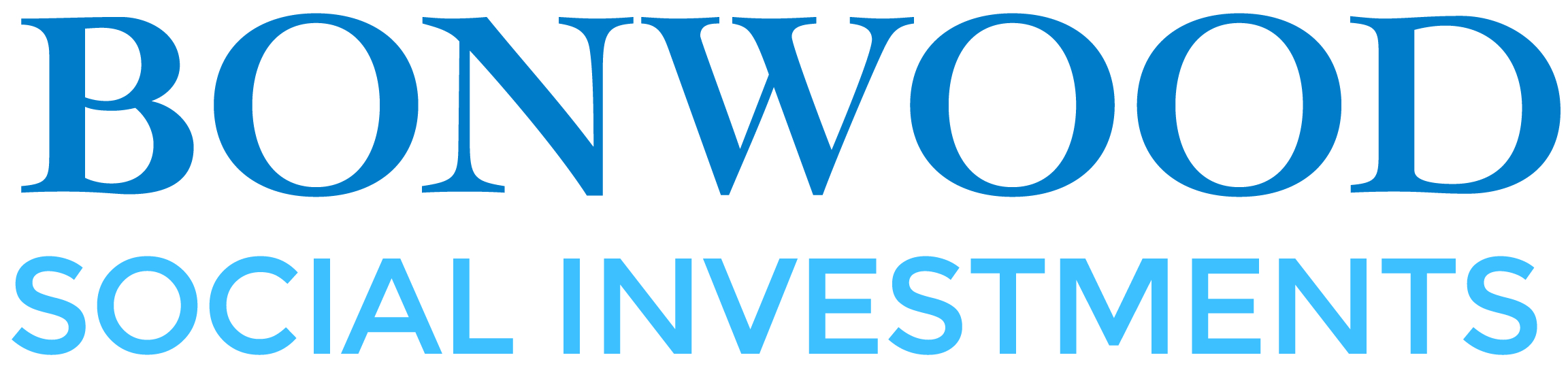 bonwood_social_investments_logotype.jpg