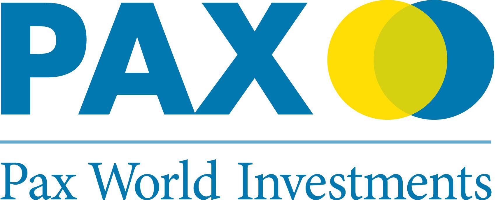 Pax_Inv_Logo_RGB_(1).jpg