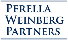 Perella_Weinberg_Partners_logo_web.png