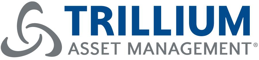 Trillium_Logo_High_Res.jpg