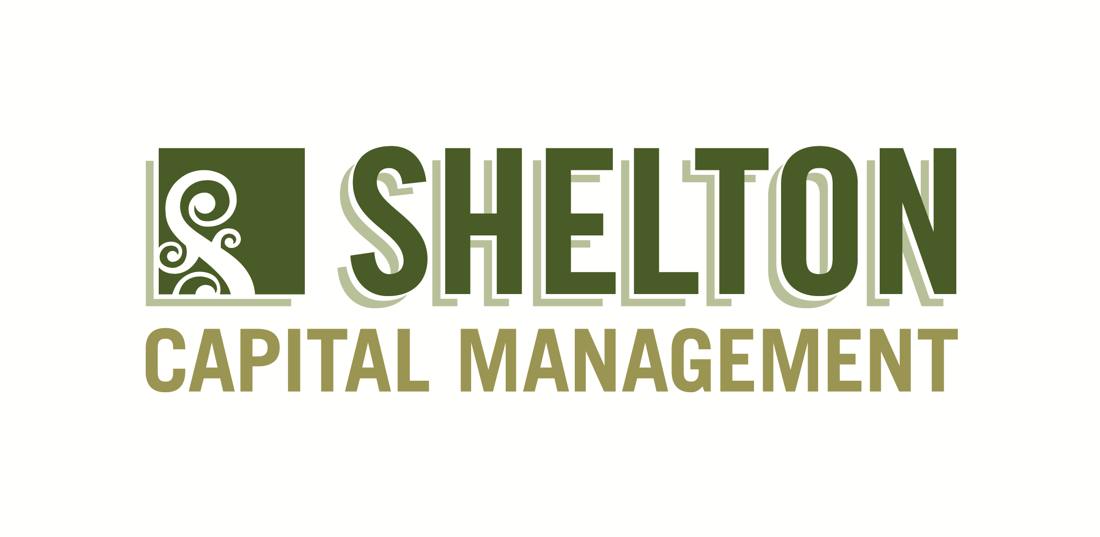 Shelton_Logo_High_Res.png
