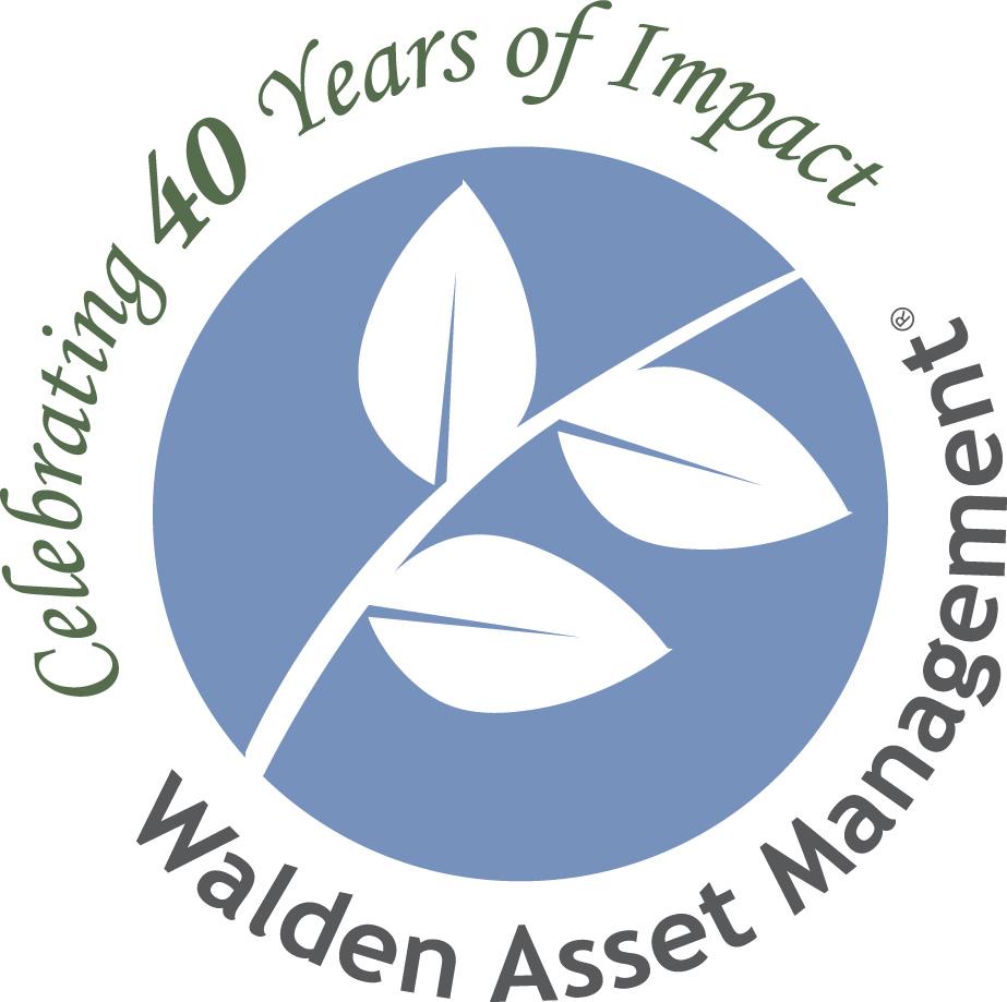 Walden-globe-FINAL-1-7-15.jpg