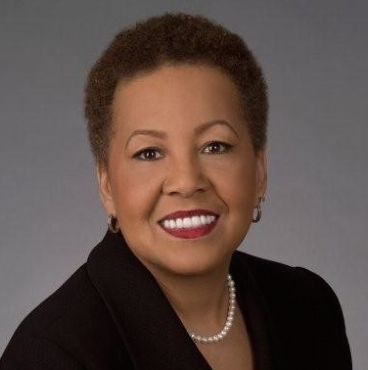 Felicia Davis | Intentional Endowments Network Steering Committee