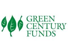 greencentury.jpg