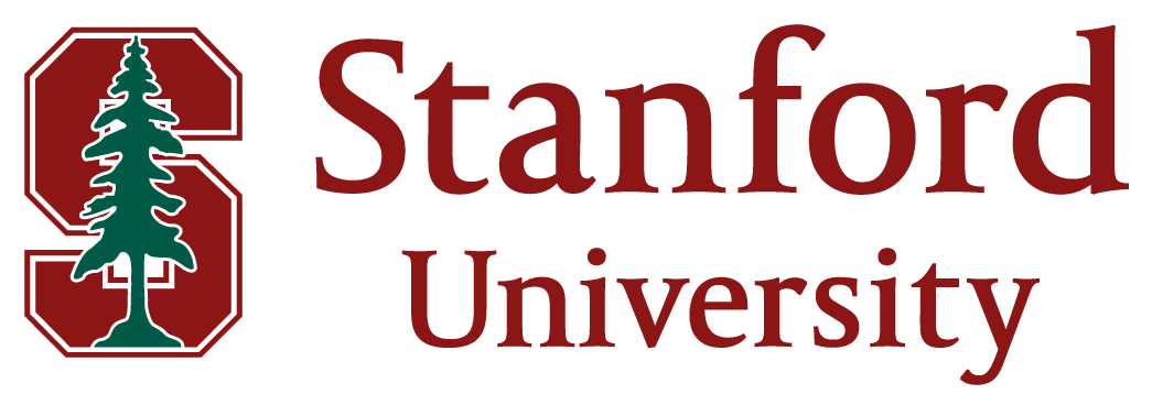 Stanford University - Intentional Endowments Network