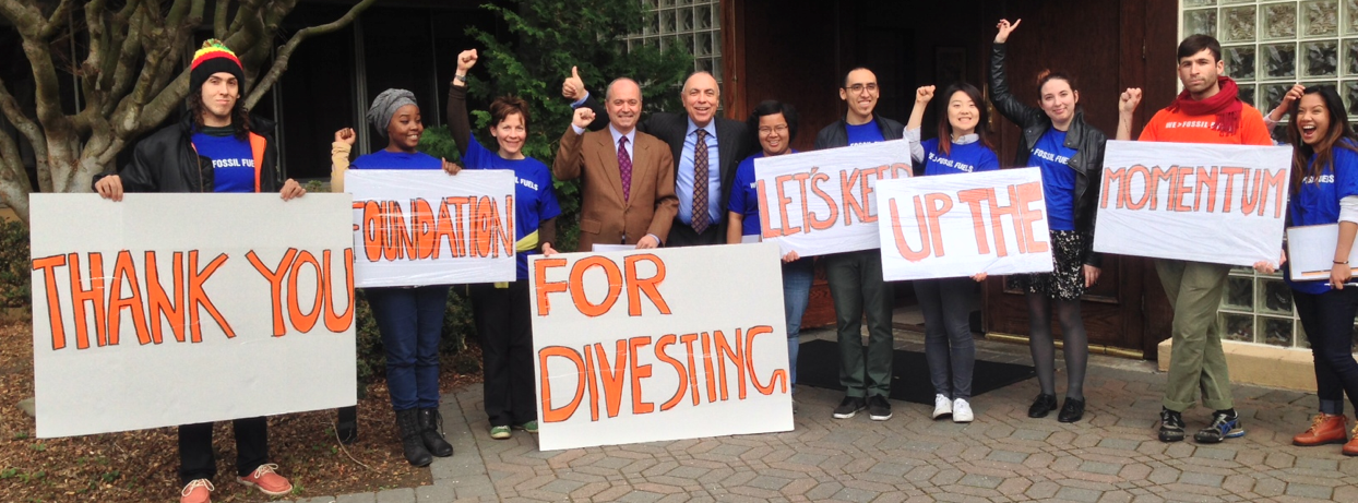SFSU-Thx-for-Divesting.png