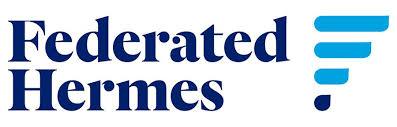 Federated_Hermes_Logo.jpeg