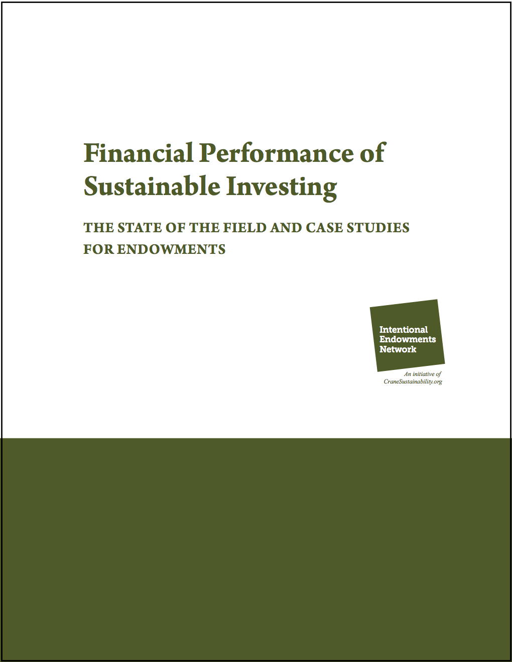 Endowment_Financial_Performance_Sustainable_Investing_-thumbnail.jpg
