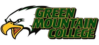 Green Mountain College >> Green Mountain College Intentional Endowments Network