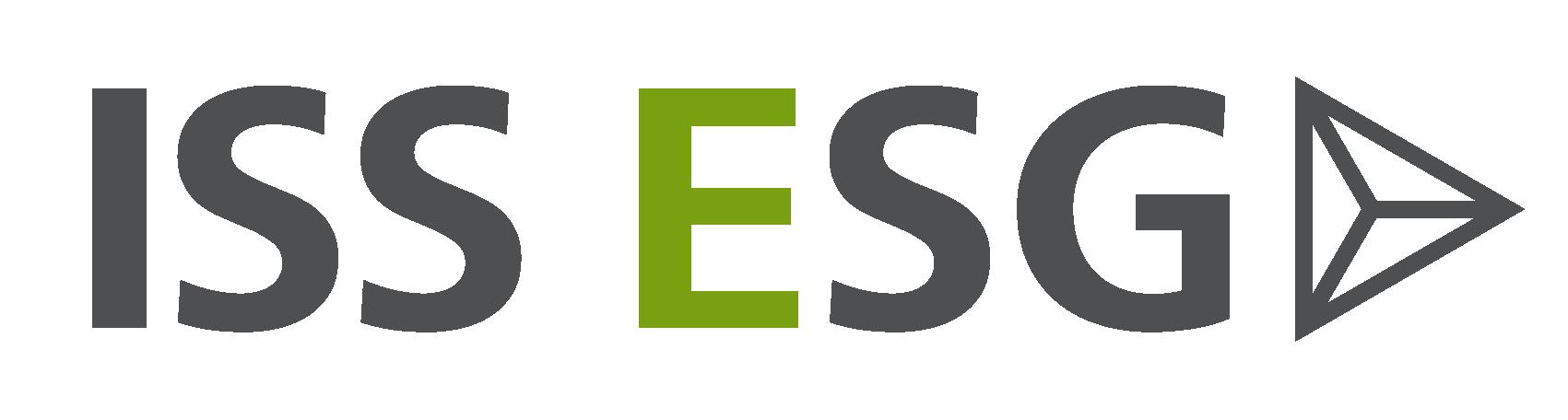 ISS_ESG_Logo_(10)_(1).png