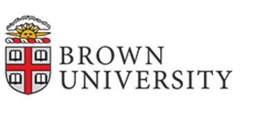 Brown Univeristy - Intentional Endowments Network