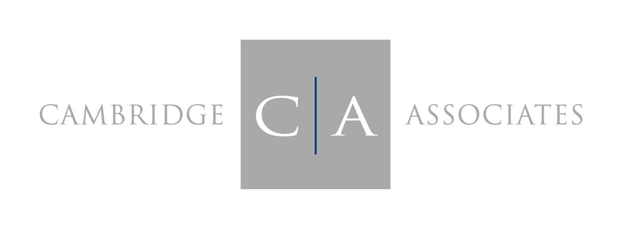 Cambridge-Associates-Logo-1.jpg