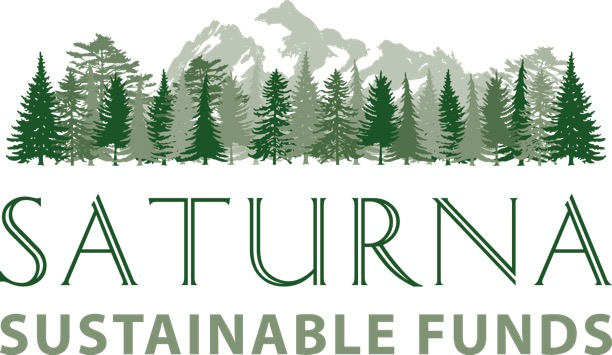 Saturna_Sustainable_Funds-2014.jpeg