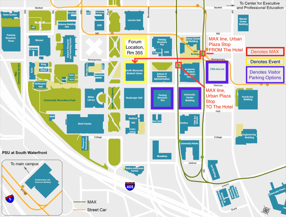 Campus_Map_w_Parking___Max.png