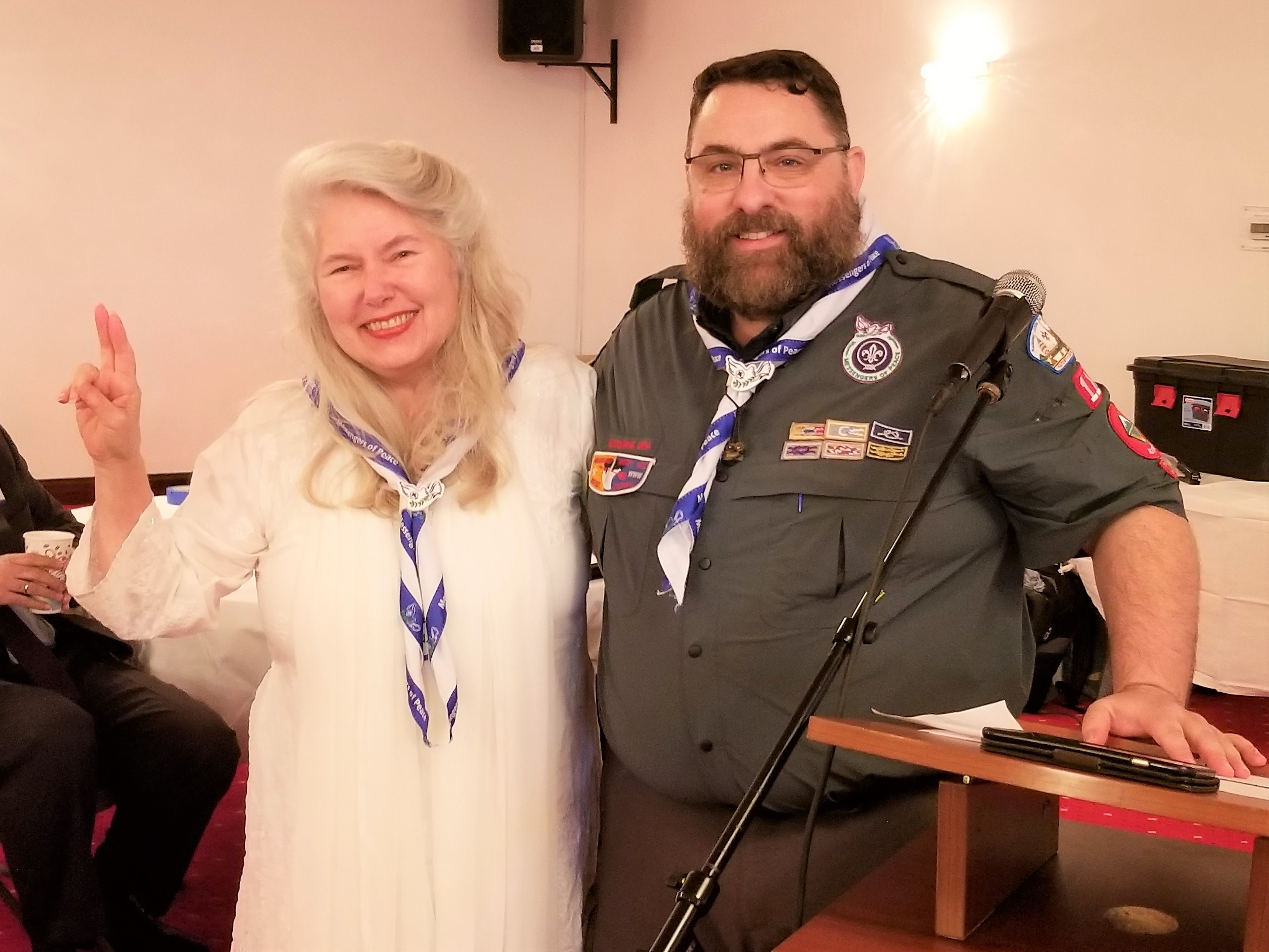 Imam-Rabbi_Summit_Andra-Rashid_2017.jpg