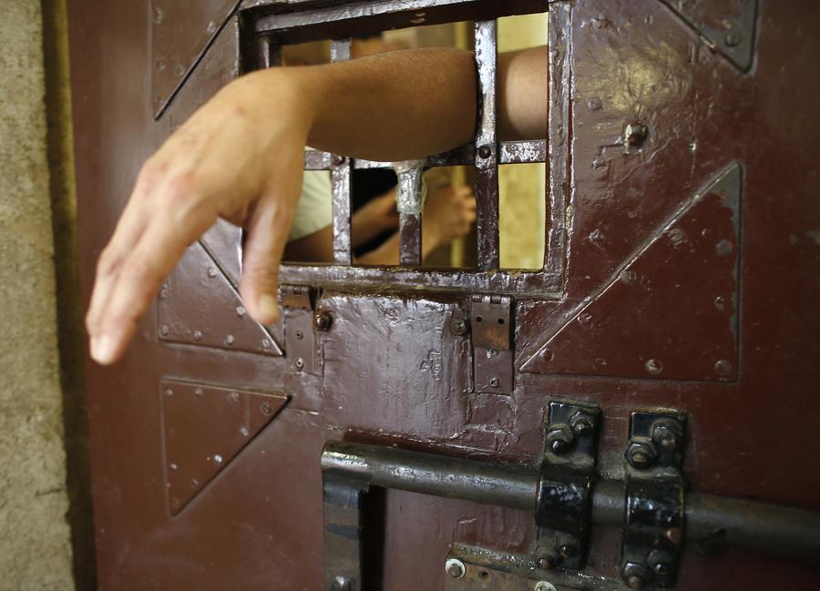 prison-cell_(1).jpg