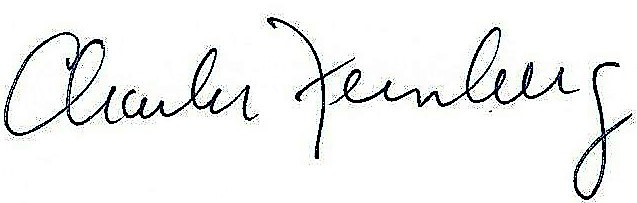C_Feinberg_signature.jpg