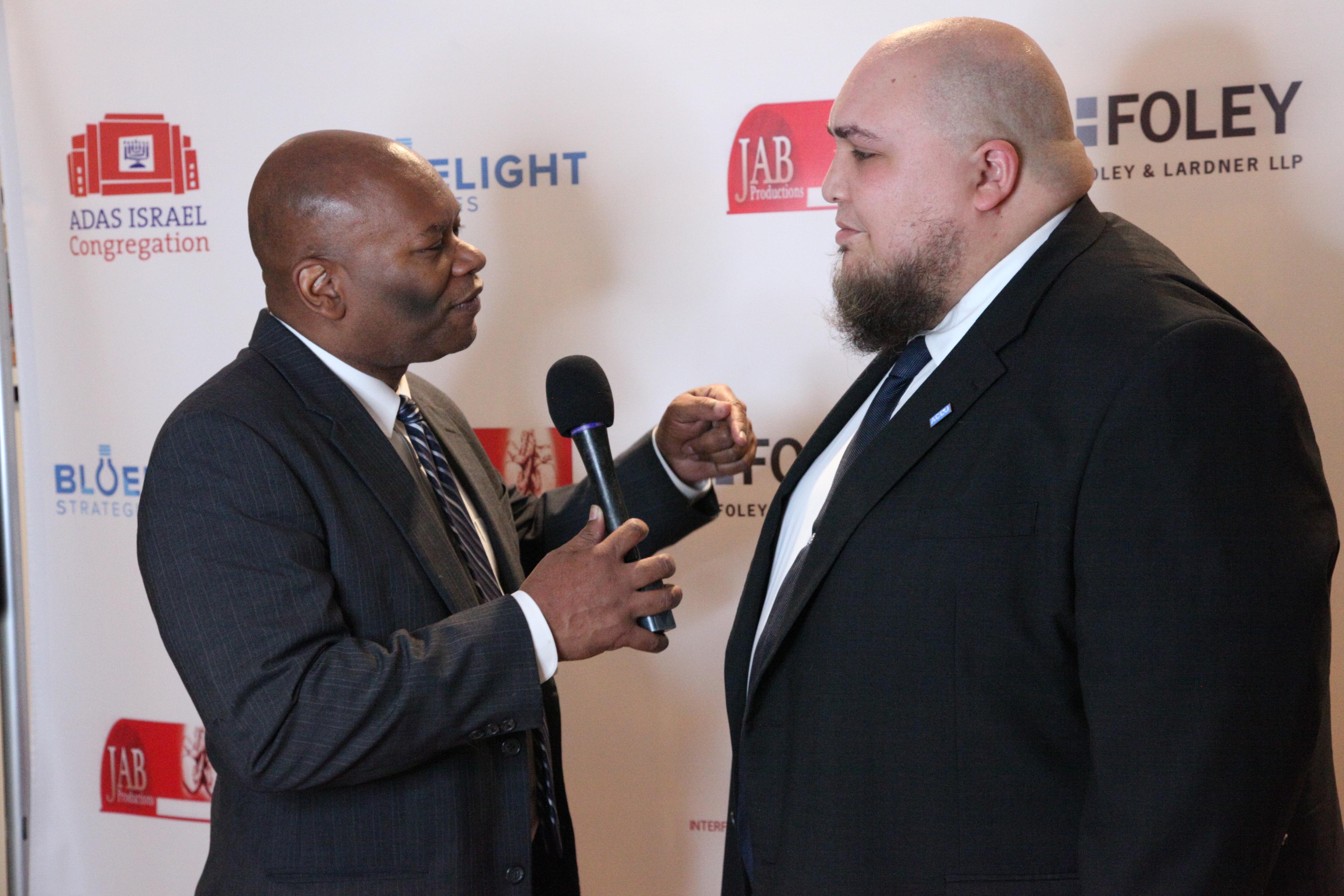 Feinberg-Interviewer.JPG