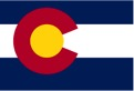 Colorado_Flag.jpg