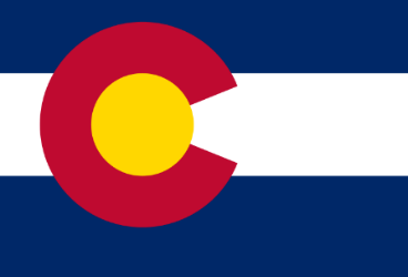 Colorado_State_flag.png