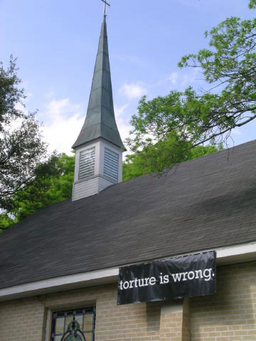 austin_church.png