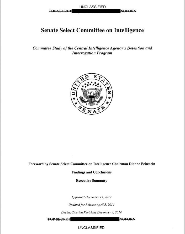 Senate_Report.jpg
