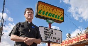 Revs. Kevin Collins Wars vs. Wage Theft in Houston with TMO.  Senior Organizer: Jacob Cortes