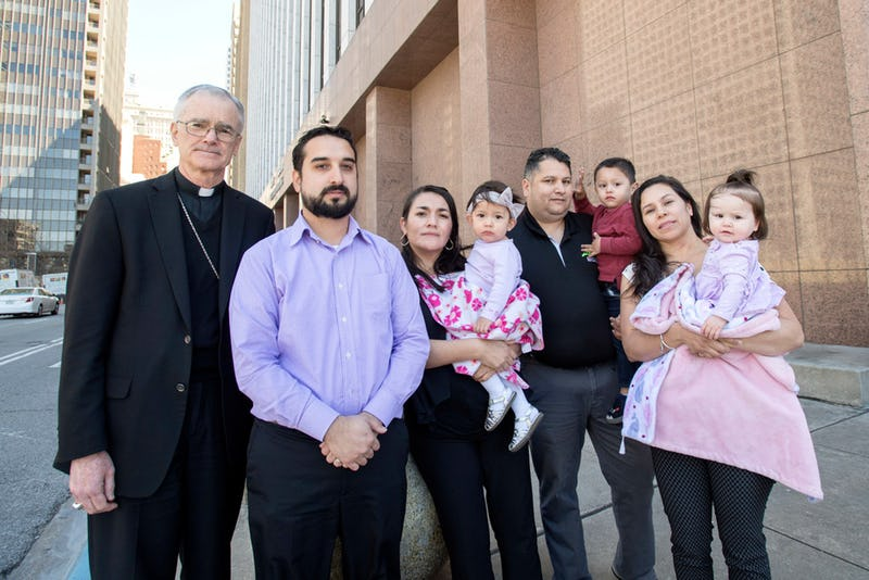 1804-DAI-DMN-Mejia-Family-with-Bishop-Kelly-Family-Supporters.jpg