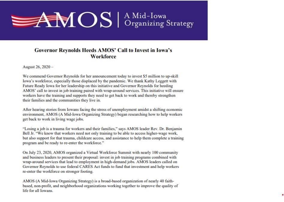 AMOS_Press_release.jpg