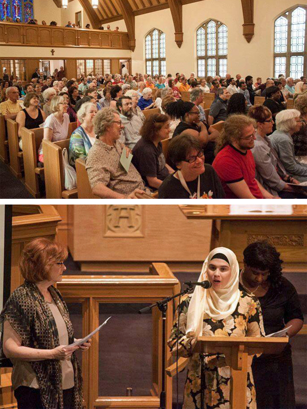 1608_-_IPL_-_Omaha_Interfaith_Solidarity_Assembly_-_Compilation.jpg