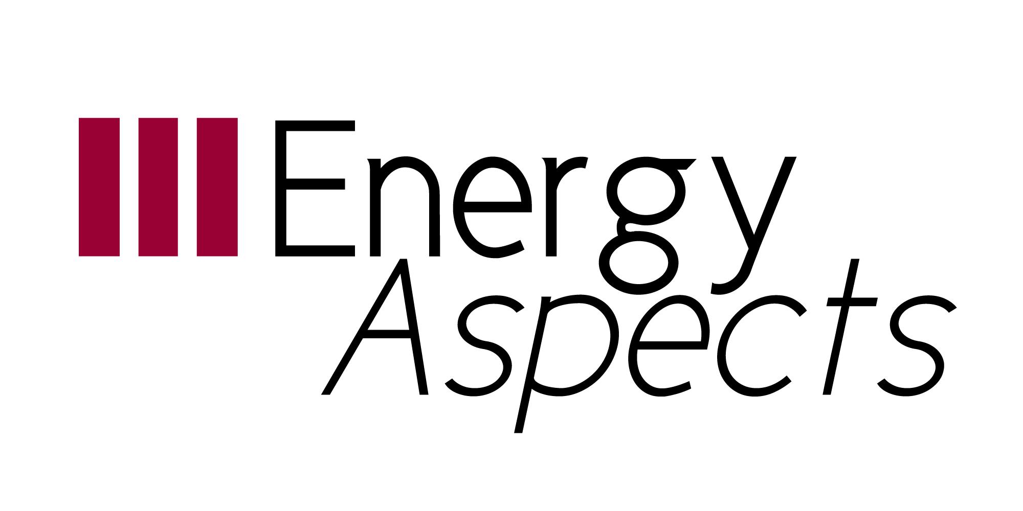 energy_aspect.png