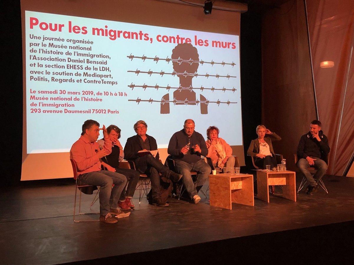 debat-musee-de-l-immigration.jpg