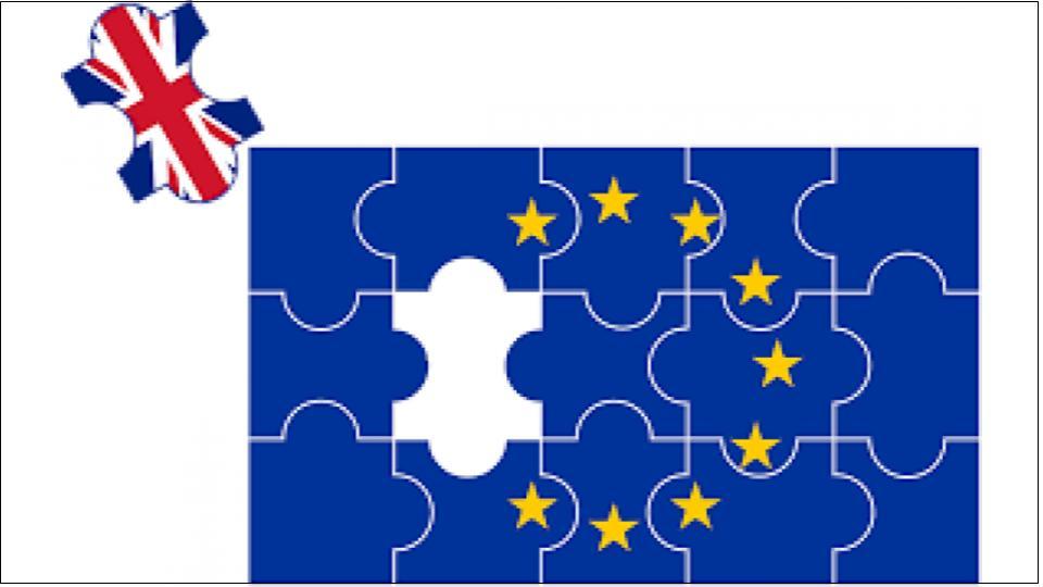 visuel-europe-brexit.jpg