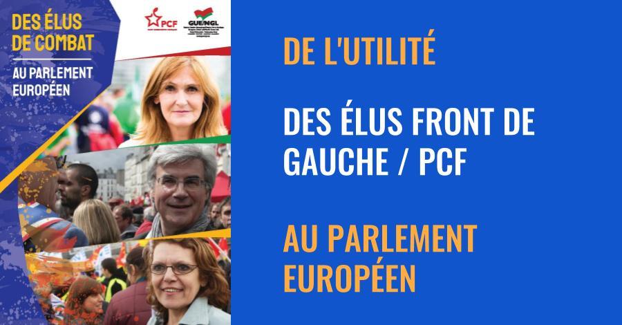 visuel_bilan_élus-euro.jpg
