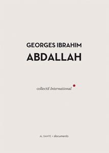 georges-ibrahim-abdallah_F.jpg