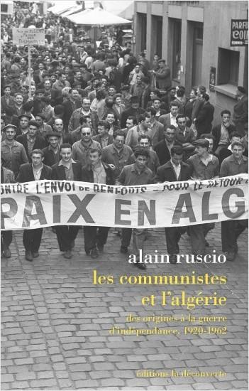 Livre-AR_Algérie.jpg