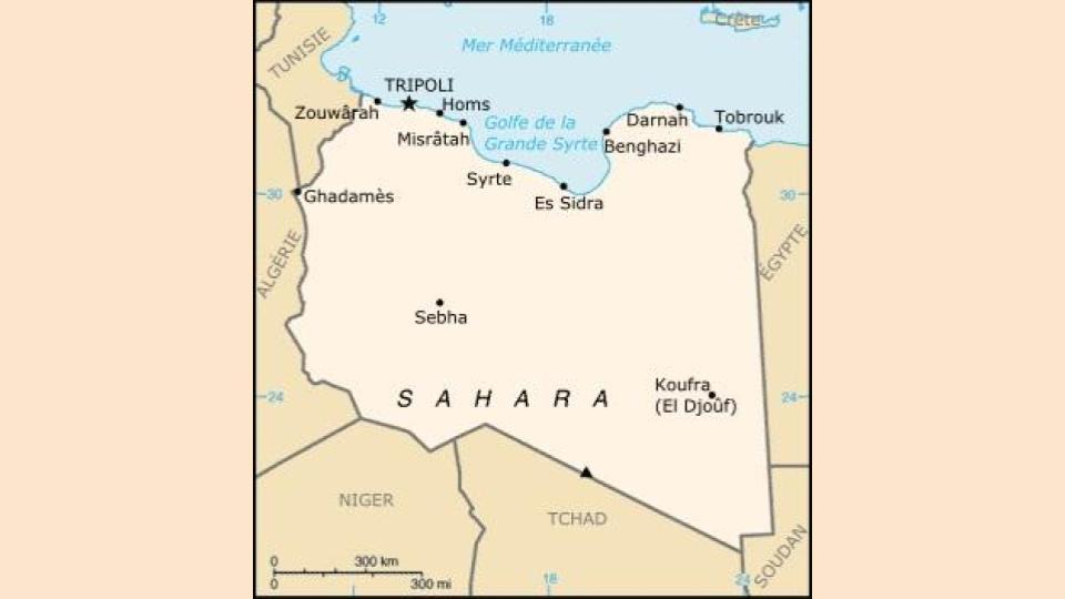 visuel_carte-Libye.jpg