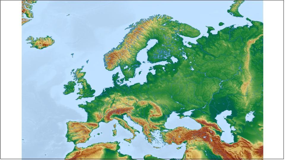 visuel_europe.jpg