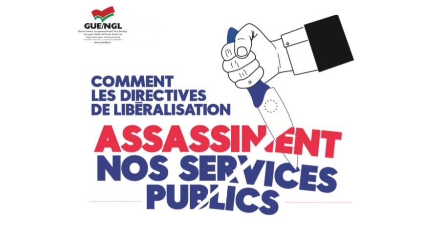 visuel_liberalisationSP.jpg