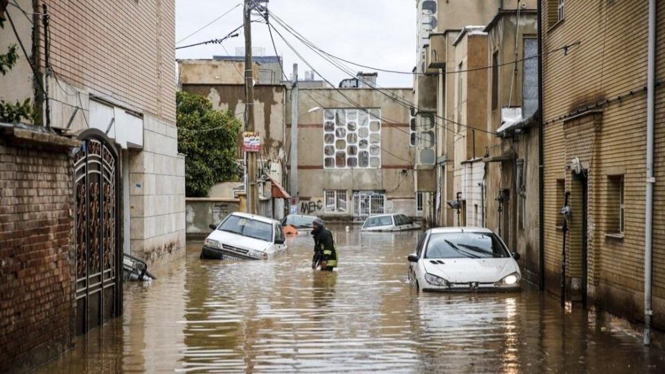 visuel_Iran-innondation.jpg