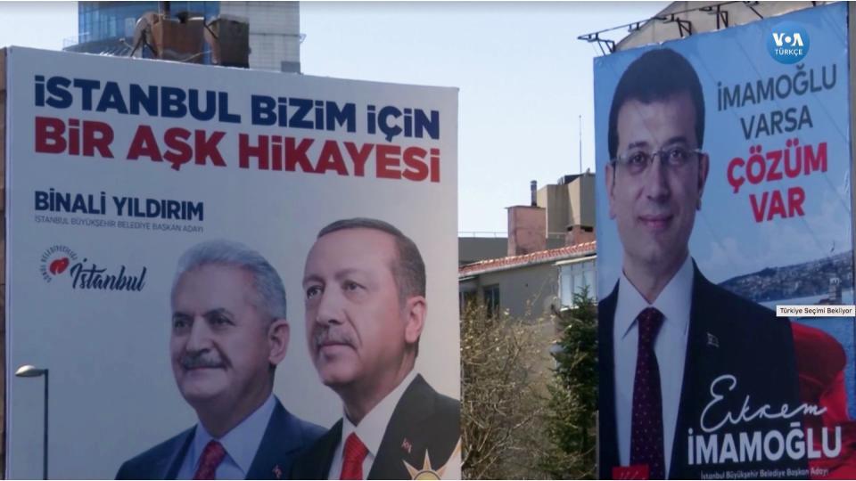 visuel_electins-istanbul-2019.jpg