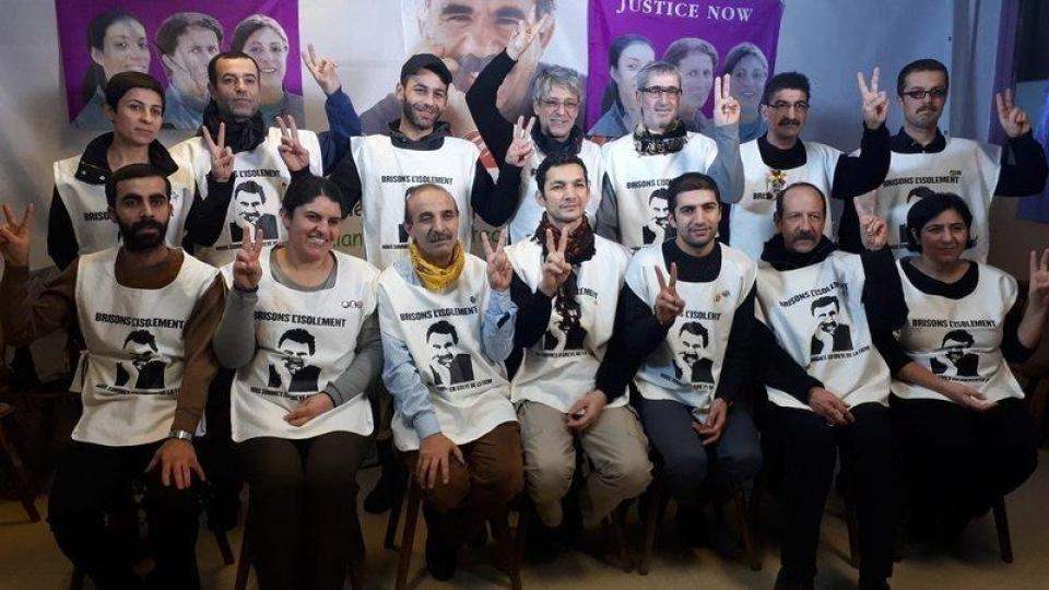 visuel_pétition-kurdes.jpg