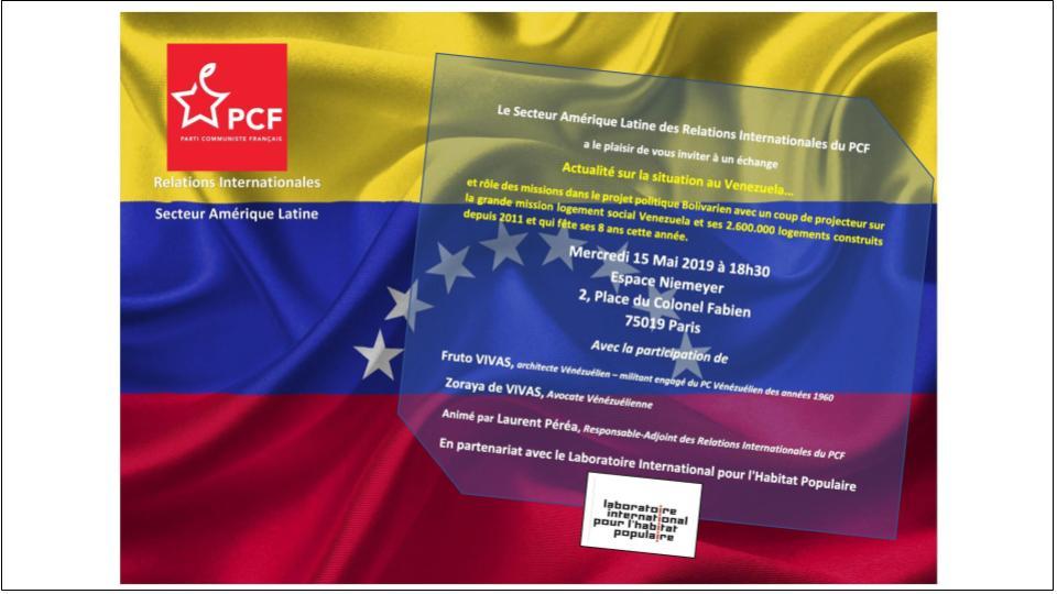 visuel_venezuela-architecture.jpg
