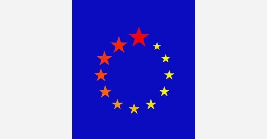 visuel_appeleuropeen.jpg