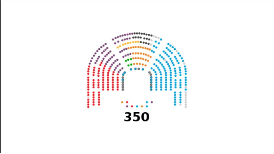 visuel_législatives-espagne-2019.jpg