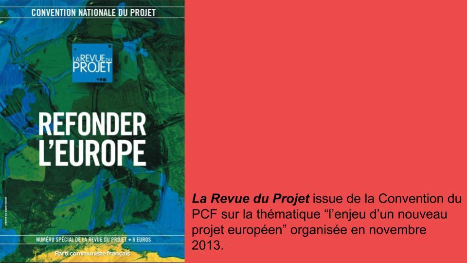 visuel_conventionEurope2013.jpg