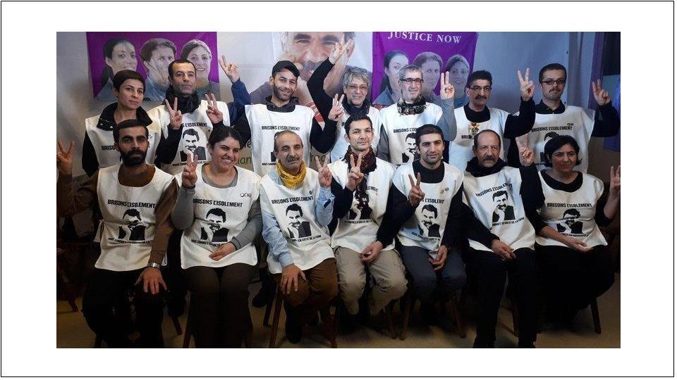visuel_dictature-turquie.jpg