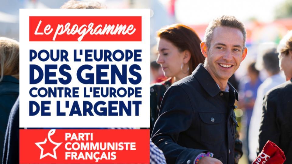 visuel_prog-Europedesgens.jpg