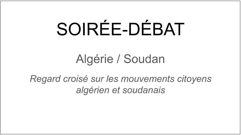visuel_soiree-debat.jpg